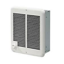space heater and fan combo heater fan ebay