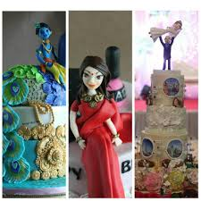 design my cake shopping u0026 retail mumbai maharashtra 28