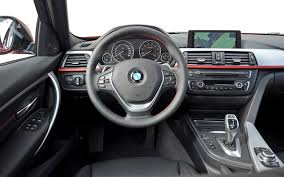 bmw 3 series reviews specs 2012 bmw 3 series reviews and rating motor trend