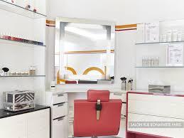 Salon De Coiffure Bio Toulouse by