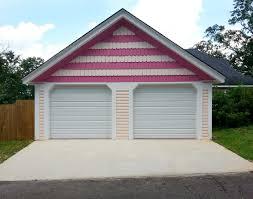 Overhead Door Tucson Door Garage Garage Door Repair Houston Wood Doors San Antonio
