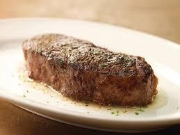 Steak Country Buffet Houston Tx by 11 Must Try Steaks In Houston