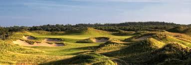 Golfclub Baden Hills Golf Auf Föhr 27 U2013loch U2013anlage Minigolf Und Swingolf