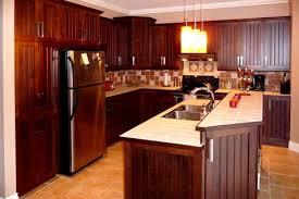 teindre armoire de cuisine terrebonne armoires de cuisine j daigneault inc