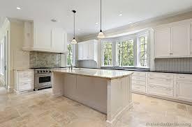 kitchen window designs kitchen window designs and kitchen design