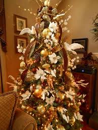 brown christmas tree 142 best oh christmas tree oh christmas tree images on