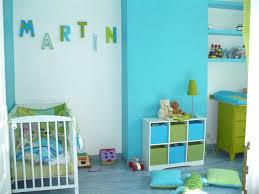 fanion deco chambre plante d interieur pour guirlande fanion chambre bébé beau deco