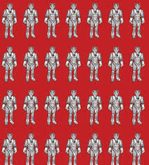 dr who wrapping paper wrapping paper images photos fynnexp