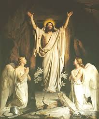 spiritualdirection catholic spiritual direction season of