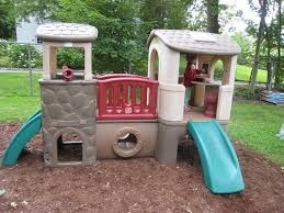 step 2 backyard playsets outdoor furniture design and ideas