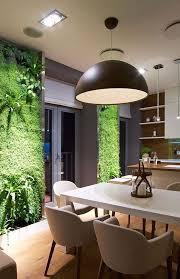 Modern Design Apartment Of Worthy Modern Interior Design - Design apartments