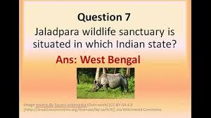 descubre el gk quiz in hindi