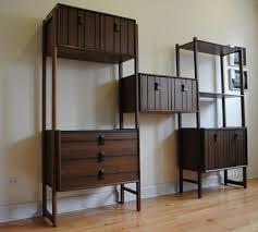 Modular Wall Units Wall Unit Phylum Furniture