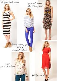 best maternity clothes best maternity clothes websites hatchet clothing