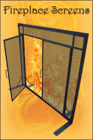 Texas Fireplace Screen by Hand Crafted Copper Brass Bronze Nickel Silver