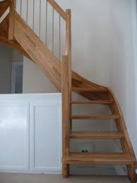 Loft Conversion Stairs Design Ideas Thoughtful Multifunctional Wooden Staircase Design Ideas