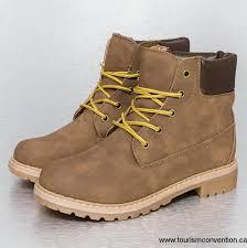 mens womens nike sb shoes autumn winter spring summer nike sb