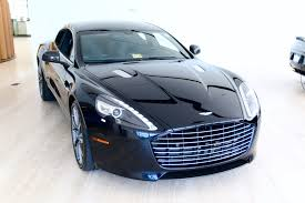 2016 aston martin rapide s 2017 aston martin rapide s stock 7nf05936 for sale near vienna