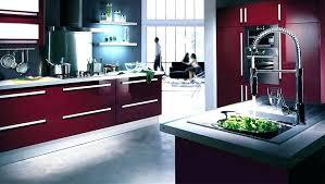 prix moyen cuisine mobalpa prix cuisine cuisine acquipace prix moyen cuisine ikea