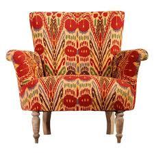 Ikat Armchair 184 Best Furniture Suzani Ikat Images On Pinterest Ottomans