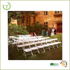 rent folding chairs plastic folding chair plastic folding chair suppliers and