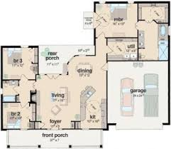 Designer House Plans Best 25 Affordable House Plans Ideas On Pinterest Small Home