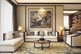 Appmon - Decorating inspiration living room