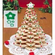 cookie tree kit kitchen products kitchen dining
