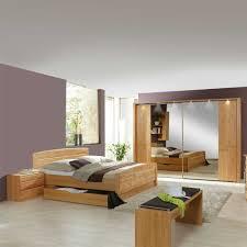 Schlafzimmer Auf Rechnung Kaufen Schlafzimmersets Rudolphoptik