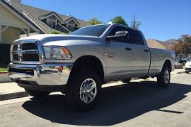 Ford Diesel Truck Electrical Problems - top issues with power stroke duramax and cummins engines