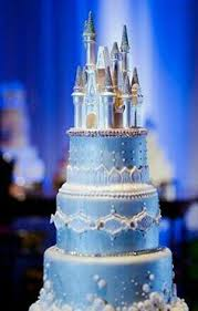 disney just invented the coolest wedding cake ever wedding cake