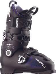 buy ski boots near me on sale salomon ski boots downhill alpine ski boots