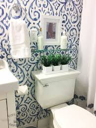 white bathrooms ideas blue and white bathroom ideas blue and white bathroom ideas classy