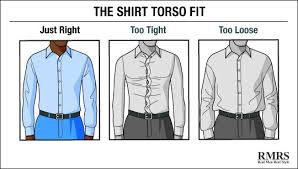 how to dress for your age appropriate styles for men of