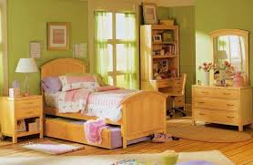 Beautiful Bedroom Color Schemes - Great color schemes for bedrooms