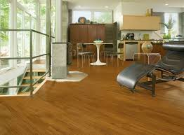 Light Walnut Laminate Flooring Luxury Vinyl Plank Flooring That Looks Like Wood