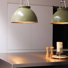 Titan Pendant Light Titan Size 1 Pendant Light Black Bronze Interior