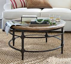 tall living room tables table tall round coffee table round coffee table top round rotating