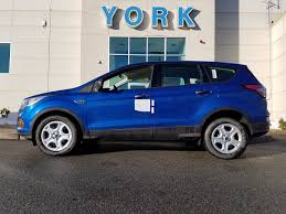 Ford Escape Length - ford escape in saugus ma york ford inc