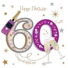 happy birthday quote coworker images esellerpro com 3274 i 134 77 lrgscalemwer0015 60 jpg