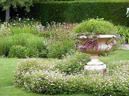 free photo outdoor ornamental hedge urn garden decorative max pixel