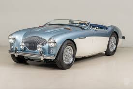 new juke for sale kirkland austin healey for sale 2018 2019 car release and reviews