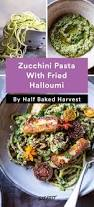 Best Easy Comfort Food Recipes Comfort Food Recipes That Are Actually Healthy Greatist