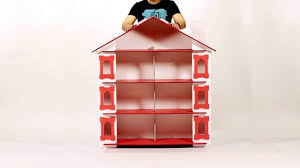 how to make furniture 6 amazing cardboard diy furniture ideas