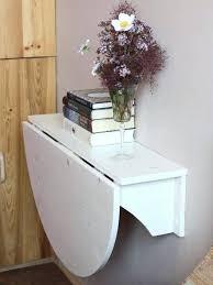 Folding Table Wall Mounted Fold Away Wall Mounted Desk Wall Mounted Desk Fold Away Folding