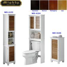 bathroom cabinet suppliers bathroom cabinet products diytrade china manufacturers suppliers