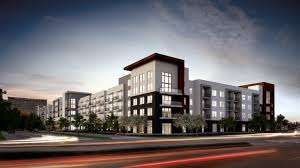 apartment simple apartments near west houston medical center