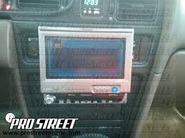 2003 nissan maxima bose stereo wiring diagram wiring diagram
