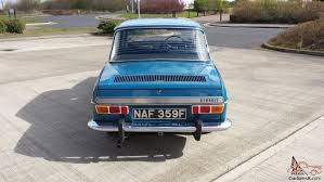 100 manual renault 10 cc outtakes renault r10 found u2013