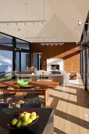 becherer house by robert gurney architect becherer house by robert gurney architect